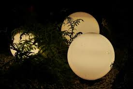 landscape-lighting-bulbs-replacement