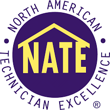 NATE Testing and Certification Organization Dallas