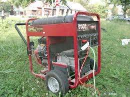 portable-backup-generator