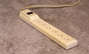 Do You Really Need A Surge Protector In Your House