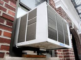 window-air-conditioner-maintenance