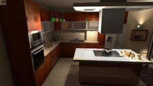 Kitchen Remodeling Ideas Sure to Turn Heads