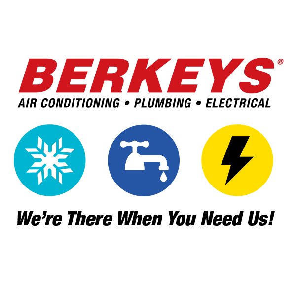 972-464-2460 Plumbers, Electricians, HVAC in Dallas, Fort Worth