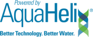 AquaHelix Technology