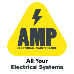 Berkeys AMP Annual Electrical Maintenance