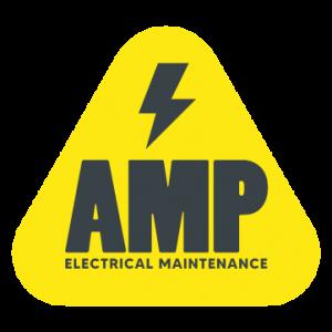 Berkeys AMP Annual Electrical Membership