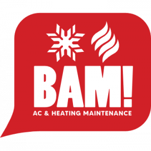 Berkeys BAM Annual HVAC Membership