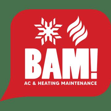 "<span class=""bundle-title"">BAM<br />$99.00</span><span class=""bundle-description"">Bi-Annual HVAC Inspection on all Systems</span><a href=""https://www.berkeys.com/memberships/hvac-maintenance-inspection-tune-up-dallas-ft-worth-tx/"" title=""Learn More about BAM"">Learn More »</a>"