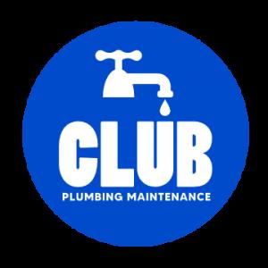 Berkeys Club Annual Plumbing Membership
