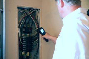 DFW Electrician Jobs